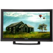 buy Onida LEO24HRD 24 (61 cm) HD Ready LED TV