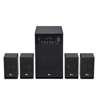 buy LG 4.1 SPEAKERS LH64 :LG