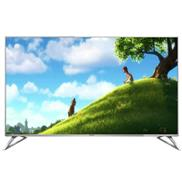 buy Panasonic TH65DX700D 65 (164 cm) Ultra HD 3D Smart LED TV