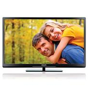 buy Philips 32PFL3738 32 (81.28 cm) LED TV