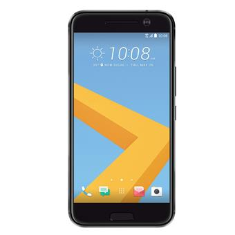 buy HTC MOBILE 10 LIFESTYLE CARBON GREY :HTC