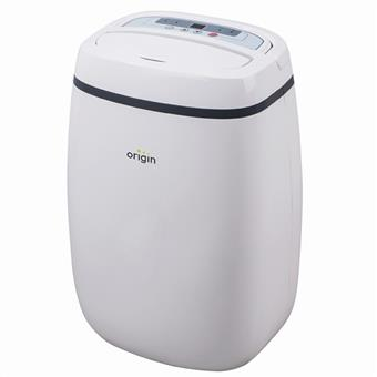 buy ORIGIN DEHUMIDIFIER O12 :Origin