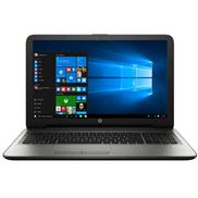 buy HP Notebook 15 BA001AX Laptop (AMD A8-7410/4GB RAM/1TB HDD/2GB Graphic/15.6 (39.6 cm)/Win 10)