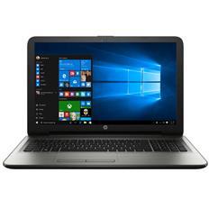 HP Notebook 15 BA001AX Laptop (AMD A8-7410/4GB RAM/1TB HDD/2GB Graphic/15.6 (39.6 cm)/Win 10)