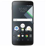buy Blackberry DTEK60 (Earth Silver)