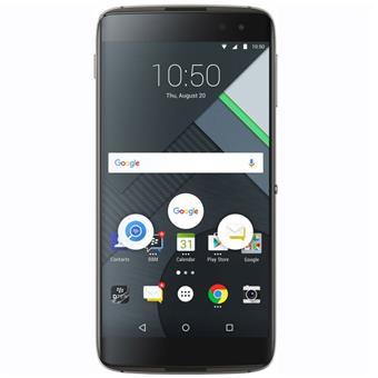 buy BLACKBERRY MOBILE DTEK 60 4GB 32GB SILVER :Blackberry