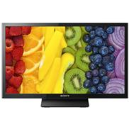 buy Sony Bravia KLV24P413D 24 (60 cm) HD Ready LED TV