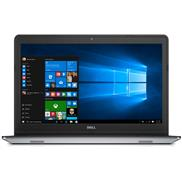 buy Dell Inspiron 15 (5548) X560557IN9 Laptop (Core i7-5500U/8GB RAM/1TB HDD/4GB Graphic/15.6 (39.6 cm)/Win 8.1/Touch)