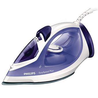 buy PHILIPS STEAM IRON GC2048 :Philips
