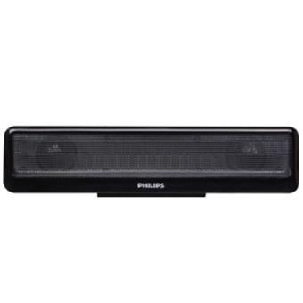 buy PHILIPS NOTEBOOK SOUNDBAR SPA1100 :Philips