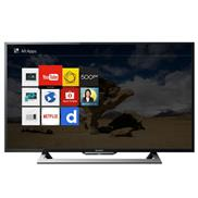 buy Sony KLV32W512D 32 (80 cm) HD Ready Smart LED TV