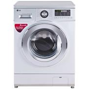 buy LG FH096WDL24 6.5Kg Fully Automatic Washing Machine (Luxury Silver)