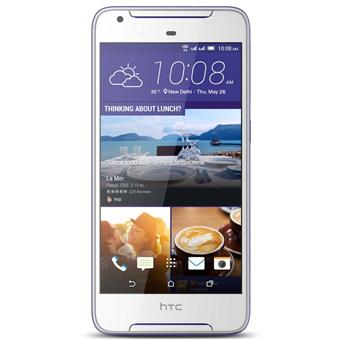 buy HTC MOBILE DESIRE 628 LTE COBALT WHITE :HTC