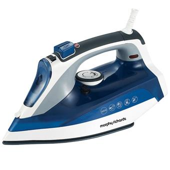 buy MORPHY RICHARDS SUPER GLIDE STEAM IRON :Morphy Richards