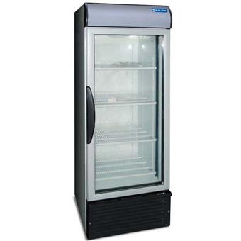 buy BLUE STAR VISI COOLER VC250A :Bluestar