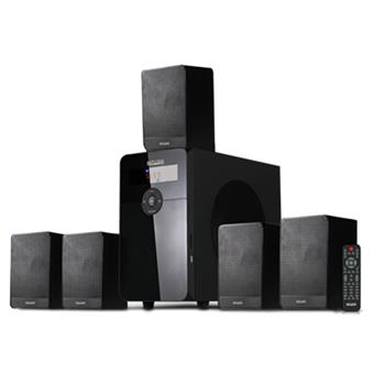 buy MITASHI 5.1 SPEAKER SYSTEM BS120BT :Mitashi