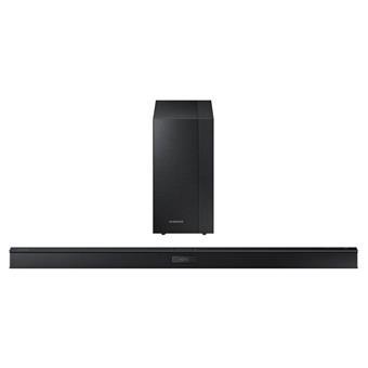 buy SAMSUNG SOUNDBAR HWJ450 :Samsung