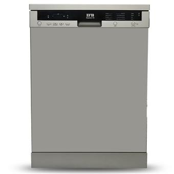buy IFB DISHWASHER NEPTUNE VX :IFB