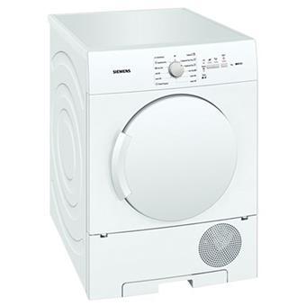 buy SIEMENS DRYER WT44C102IN :Siemens