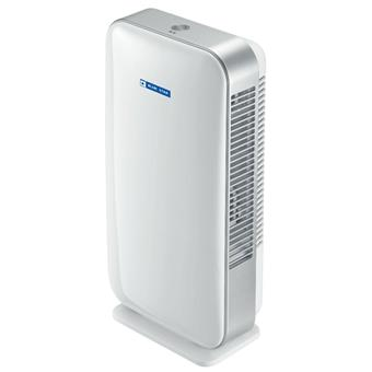 buy BLUESTAR AIR PURIFIER 90 PLASMA TECH :Bluestar
