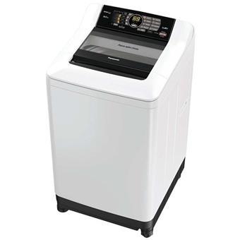 buy PANASONIC WM NAF80A1W01 (8.0 KG) :Panasonic