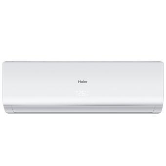 buy HAIER AC HS19CXAR3CNA (3 STAR) 1.5T SPL :Haier