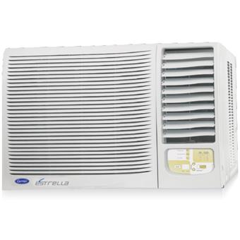 buy CARRIER AC ESTRELLA (5 STAR) 1.5T WIN :Carrier