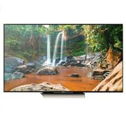 buy Sony KD55X8500D 55 (139 cm) Ultra HD Smart LED TV