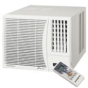 buy Ogeneral AKGA09 Window AC (0.75 Ton, 1 Star)
