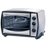 buy Morphy Richards 18 RSS Oven Toaster Grill