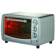 buy Bajaj 2800 TMCSS Oven Toaster Grill