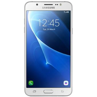 buy SAMSUNG MOBILE GALAXY J710F WHITE :Samsung