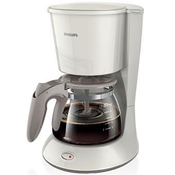 buy PHILIPS COFFEE MAKER HD7431 :Philips