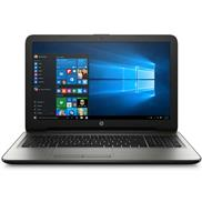 buy HP Notebook 15 AY543TU Laptop (Core i3-6006U/4GB RAM/1TB HDD/15.6 (39.6 cm)/Win 10)