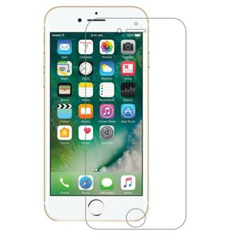 buy SCRATCHGARD TEMPERED GLASS FOR IPHONE 7 :Scratchgard