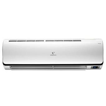 buy VIDEOCON AC VSA55WW1 (5 STAR) 1.5T SPL :Videocon