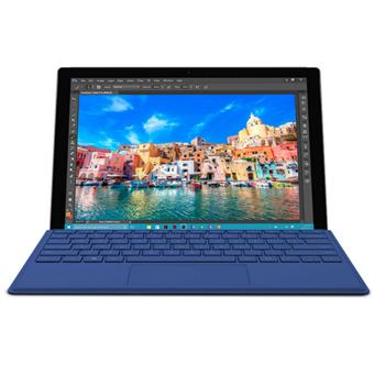 buy MICROSOFT SURFACE PRO4 CI5 4GB 128GB CR500028 :Microsoft