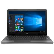 buy HP Pavilion 15 AU009TX Laptop (Core i7-6500U/8GB RAM/1TB HDD/4GB Graphic/15.6 (39.6 cm)/Win 10)