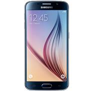 buy Samsung Galaxy S6 (Black, 32GB)