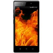 buy Lyf Flame 8 (White)