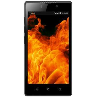 buy LYF MOBILE FLAME 8 1GB 8GB WHITE :Lyf