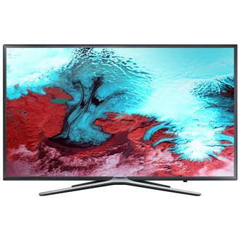 buy SAMSUNG SMART LED UA55K5570 :Samsung