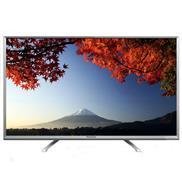 buy Panasonic TH43D450D 43 (108 cm) Full HD LED TV