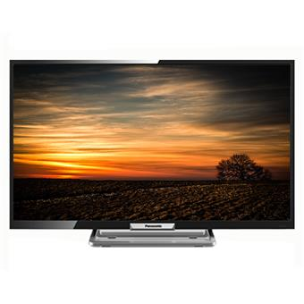 buy PANASONIC LED TH32C470DX :Panasonic