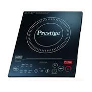 buy Prestige PIC 6.0 V2 Induction Cooker
