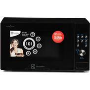 buy Electrolux C23J101BB Microwave