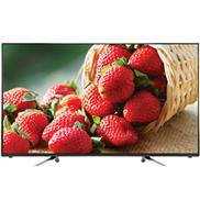 buy Videocon VMD55FH0ZFA 55 (139.7 cm) Full HD LED TV
