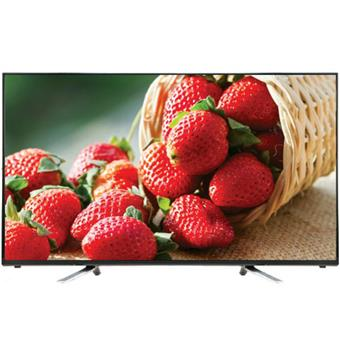 buy VIDEOCON LED VMD55FHOZFA :Videocon