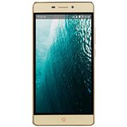 buy Lyf Water 7 (Gold)
