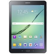 buy Samsung Galaxy Tab S2 (Black)